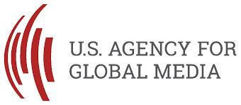 USAGM – U.S. Agency for Global Media
