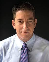 Glenn Greenwald – Wikipedia