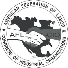 AFL–CIO - Wikipedia